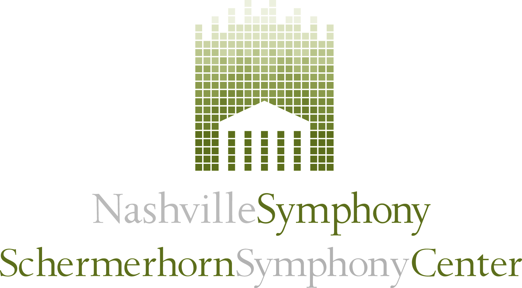 Nashville Symphony & SSC logo-high-res.jpg