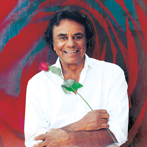 JohnnyMathis_614