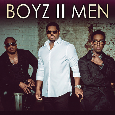 Image result for boyz ii men 2019
