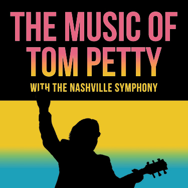 Nashville Calendar Of Events December 2020 Nashville Symphony